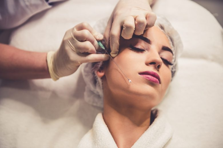 Cosmetic surgery trends are constantly evolving