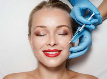 Cosmetic Surgery and its Positive Impacts
