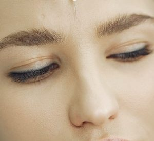 Cosmetic Treatment Trends